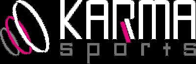 KARMA Sports